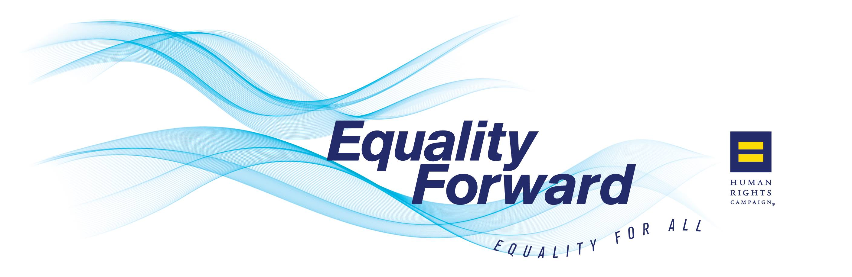 2016 Seattle Gala Equality Forward